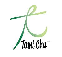 Tami Logos-colorsmaller-3-17b-01