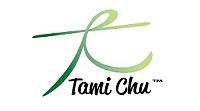 Tami Logos-colorsrectangular-3-17b-01