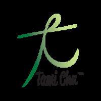 Tchu-logo