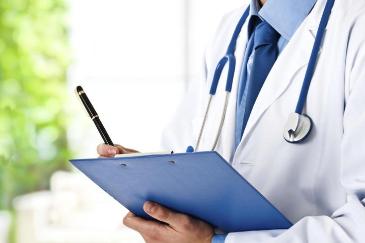 Holistic Hospital Prep